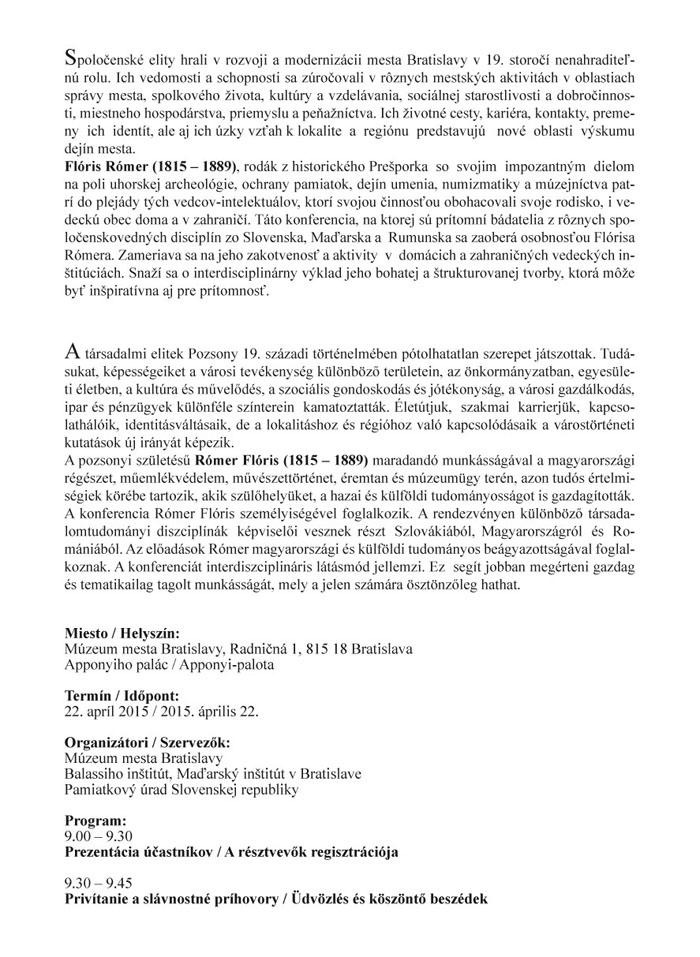 Rómer program_02