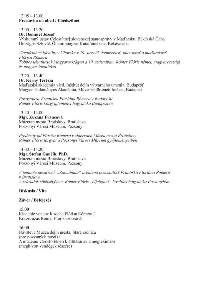 Rómer program_04